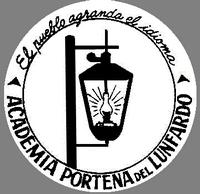 Academia Porteña del Lunfardo