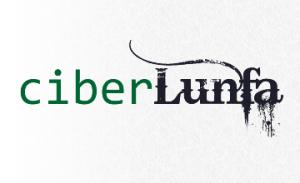 CiberLunfa