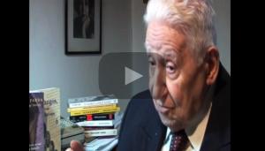 Entrevista a Julio Gobello