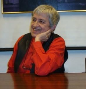 Susana Freire